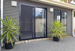 17A Parma Crescent, St Helens Park, NSW 2560