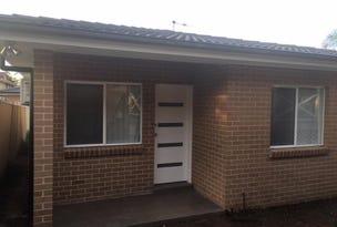 4A Burramy street, Bossley Park, NSW 2176