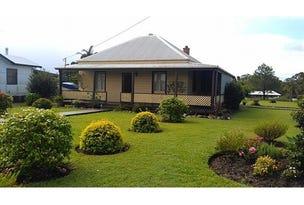 395 RIVER, Greenhill, NSW 2440