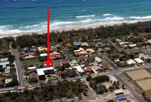 9/76-78 Tweed Coast Road, Pottsville, NSW 2489