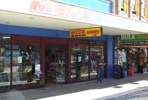 SHOP 26-28 Smith Street, Kempsey, NSW 2440