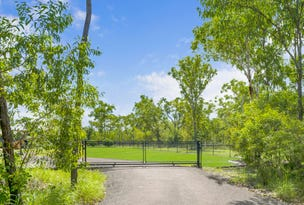 255L Elizabeth Valley Road, Noonamah, NT 0837
