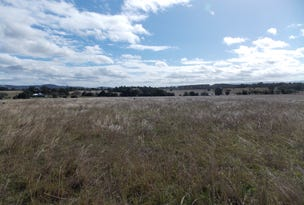 Lot 11 Bellview Road, Haigslea, Qld 4306