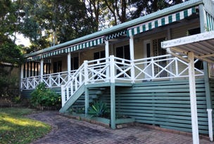 7a/269 New Line Road, Dural, NSW 2158