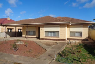 10 Cameron Terrace, Mallala, SA 5502