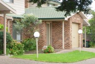 7/20 New Street, Ulladulla, NSW 2539