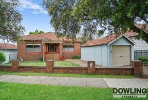 8 Watson Street, Mayfield, NSW 2304