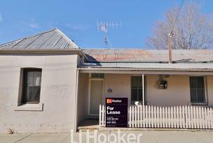 248 William Street, Bathurst, NSW 2795