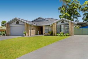 21 Diamentina Way, Lakewood, NSW 2443