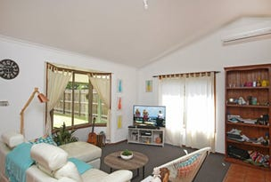107 Greenoaks Drive, Coolum Beach, Qld 4573