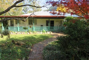 5 Urben Street, Urbenville, NSW 2475