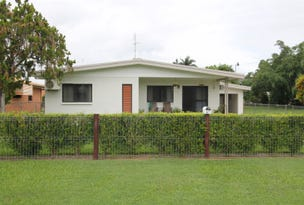 61 Sixth Street, Home Hill, Qld 4806