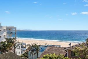 12/37 Ocean Parade, The Entrance, NSW 2261