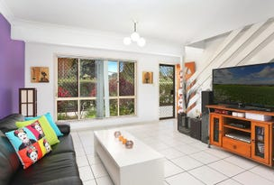 2/199 Kennedy Drive, Tweed Heads West, NSW 2485