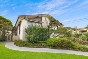 2 Roseanne Avenue, Roselands, NSW 2196