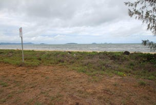 Lot 2, 50 Taylor Street, Tully Heads, Qld 4854