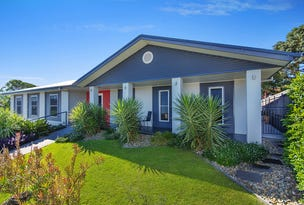 4 Rosewood Pl, Kyogle, NSW 2474