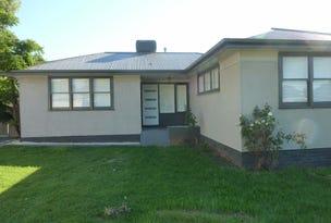 10 Townsend, Mount Austin, NSW 2650
