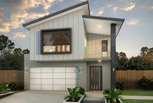 Lot 443 NORTH HARBOUR, Burpengary East, Qld 4505