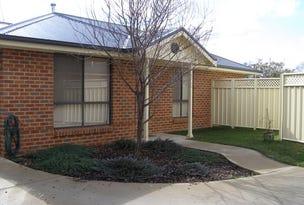 1/15 Churchill Avenue, Orange, NSW 2800