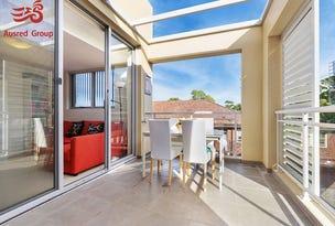20/5-15 Boundary Street, Roseville, NSW 2069
