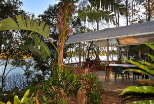 24 Cowans Lane, Oxley Island, NSW 2430