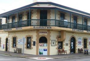 16 Edith Street, Edithburgh, SA 5583