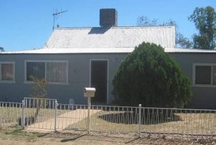 Coonamble, address available on request