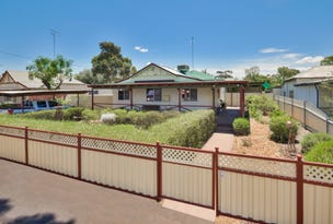 14 Ward Street, Lamington, WA 6430