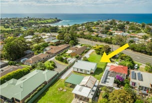 21 South Kiama Drive, Kiama Heights, NSW 2533