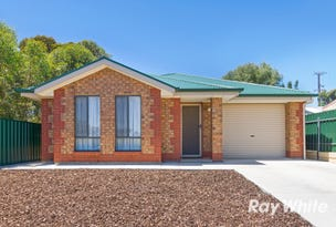 1A Elm Avenue, Murray Bridge, SA 5253