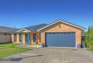 105 Sophia Road, Worrigee, NSW 2540