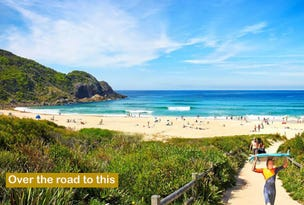 3 Boomerang Drive, Boomerang Beach, NSW 2428