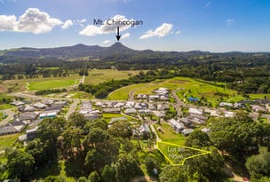 Lot 88, Parakeet Place (Tallowood Ridge), Mullumbimby, NSW 2482