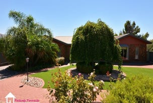 6 Lacey Street, Whyalla, SA 5600