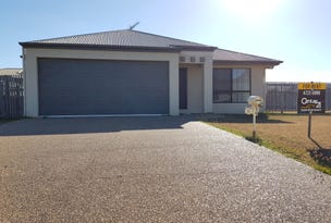 6 Cardno Court, Kelso, Qld 4815