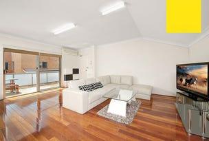 7 Samuel Street, Lidcombe, NSW 2141