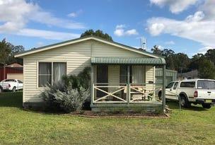 24 Munro Street, Abernethy, NSW 2325