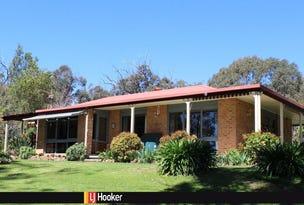 212 Black Range Road, Bega, NSW 2550