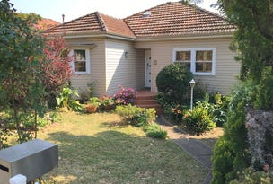 69 AMY STREET, Regents Park, NSW 2143