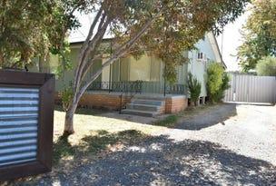 11 Henry Street, Corowa, NSW 2646