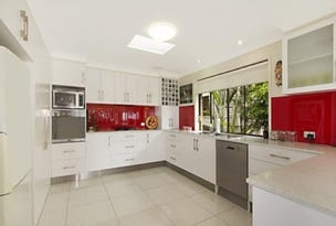 68 Terranora Road, Banora Point, NSW 2486