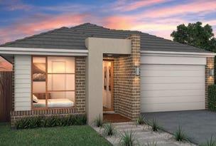 Lot 4206 Preston Place, Northlakes Estate, Cameron Park, NSW 2285