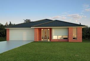 79 Whitler Road (Somerset Rise Estate), Thurgoona, NSW 2640