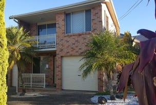 1/21 Town Street, Shellharbour, NSW 2529