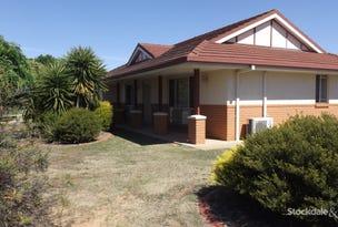 24 Beryl Drive, Corowa, NSW 2646