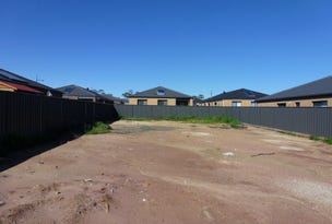 Lot 826 Callaghan Street, Jackass Flat, Vic 3556