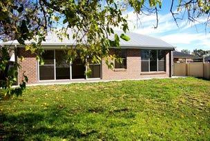 18B McCrossin St, Uralla, NSW 2358
