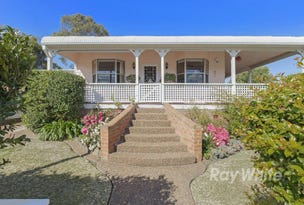 34 Lake Road, Fennell Bay, NSW 2283