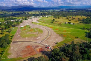 Lot 27 Beechwood Meadows, Beechwood, NSW 2446